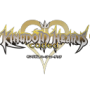 game-icons:k:kingdom-hearts-kingdom-hearts-coded-logo-neokratos.png