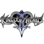 game-icons:k:kingdom-hearts-kingdom-hearts-ii-logo-neokratos.png