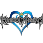 game-icons:k:kingdom-hearts-kingdom-hearts-logo-neokratos.png