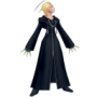 game-icons:k:kingdom-hearts-larxene-neokratos.png
