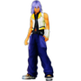game-icons:k:kingdom-hearts-riku-kingdom-hearts-ii-neokratos.png