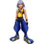 game-icons:k:kingdom-hearts-riku-kingdom-hearts-neokratos.png