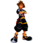 game-icons:k:kingdom-hearts-sora-neokratos.png