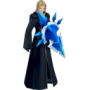 game-icons:k:kingdom-hearts-vexen-neokratos.png