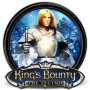 game-icons:k:kings-bounty-kings-bounty-the-legend-1-exhumed.png