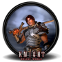 game-icons:k:knight-online-world-knight-online-world-1-exhumed.png