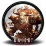 game-icons:k:knight-online-world-knight-online-world-3-exhumed.png