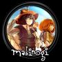 game-icons:m:mabinogi-mabinogi-1-exhumed.png