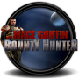 game-icons:m:mace-griffin-bounty-hunter-mace-griffin-bounty-hunter-1-exhumed.png