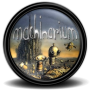 game-icons:m:machinarium-machinarium-1-exhumed.png