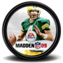 game-icons:m:madden-nfl-09-madden-nfl-09-1-exhumed.png