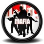 game-icons:m:mafia-mafia-1-exhumed.png