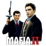 game-icons:m:mafia-mafia-2-2-exhumed.png