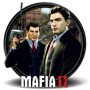 game-icons:m:mafia-mafia-2-3-exhumed.png