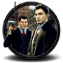 game-icons:m:mafia-mafia-2-4-exhumed.png