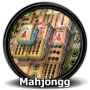 game-icons:m:mahjongg-mahjongg-1-exhumed.png