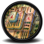 game-icons:m:mahjongg-mahjongg-2-exhumed.png
