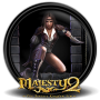 game-icons:m:majesty-majesty-2-2-exhumed.png
