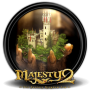 game-icons:m:majesty-majesty-2-4-exhumed.png