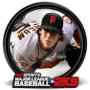 game-icons:m:major-league-baseball-2k9-major-league-baseball-2k9-2-exhumed.png
