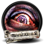 game-icons:m:manhunt-manhunt-2-1-exhumed.png