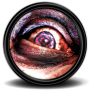 game-icons:m:manhunt-manhunt-2-2-exhumed.png