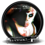 game-icons:m:manhunt-manhunt-2-exhumed.png