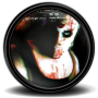 game-icons:m:manhunt-manhunt-4-exhumed.png