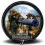 game-icons:m:marine-sharpshooter-marine-sharpshooter-3-1-exhumed.png