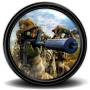 game-icons:m:marine-sharpshooter-marine-sharpshooter-3-2-exhumed.png