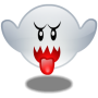 game-icons:m:mario-bros-boo-iconshock.png