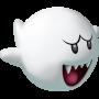 game-icons:m:mario-bros-boo-sandro-pereira.png