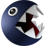game-icons:m:mario-bros-chain-chomp-sandro-pereira.png