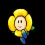 game-icons:m:mario-bros-crazee-dayzee-sandro-pereira.png