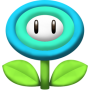 game-icons:m:mario-bros-flower-ice-sandro-pereira.png