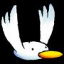 game-icons:m:mario-bros-goonie-sandro-pereira.png
