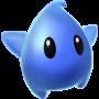 game-icons:m:mario-bros-luma-blue-sandro-pereira.png