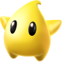 game-icons:m:mario-bros-luma-yellow-sandro-pereira.png