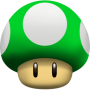 game-icons:m:mario-bros-mushroom-1up-sandro-pereira.png
