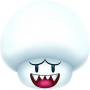game-icons:m:mario-bros-mushroom-boo-sandro-pereira.png