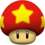 game-icons:m:mario-bros-mushroom-life-sandro-pereira.png