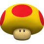 game-icons:m:mario-bros-mushroom-mega-sandro-pereira.png