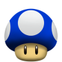 game-icons:m:mario-bros-mushroom-mini-sandro-pereira.png