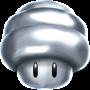 game-icons:m:mario-bros-mushroom-spring-sandro-pereira.png
