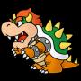 game-icons:m:mario-bros-paper-bowser-sandro-pereira.png