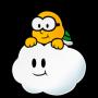 game-icons:m:mario-bros-paper-lakitu-sandro-pereira.png