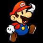 game-icons:m:mario-bros-paper-mario-sandro-pereira.png