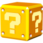 game-icons:m:mario-bros-question-block-sandro-pereira.png