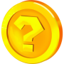 game-icons:m:mario-bros-question-coin-sandro-pereira.png