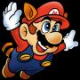 game-icons:m:mario-bros-racoon-mario-sandro-pereira.png